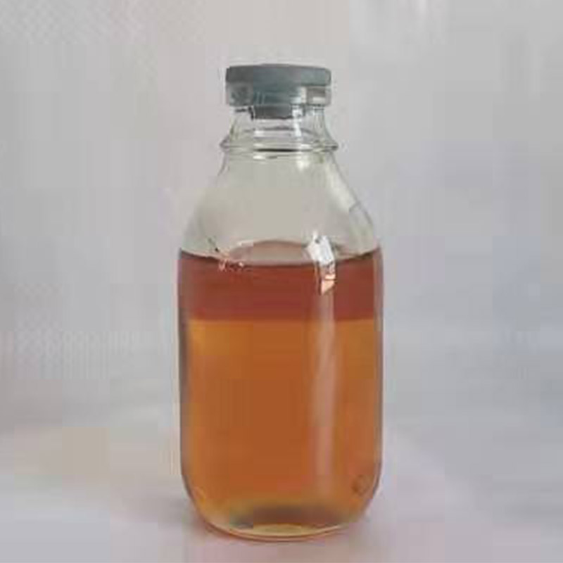 Tristyrylphenol Ethoxy Propoxylates Block Copolyether  Pesticide Emulsifier 1600#