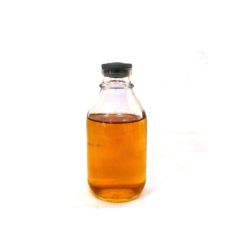Tristyrylphenol Ethoxy Propoxylates Block Copolyether